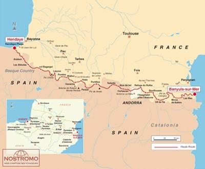 nostromoweb-cicerone-pyrenean-haute-route-ex.jpg